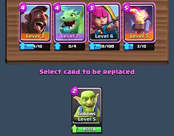 switching-decks-frequently