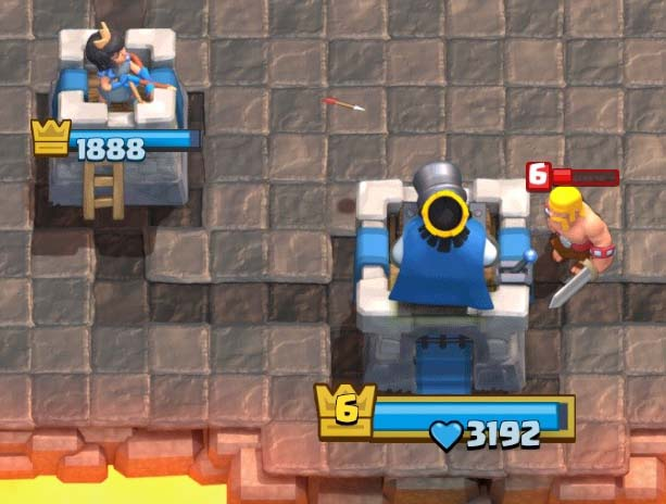 too-late-clash-royale