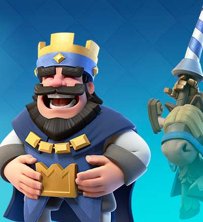 winners-game-clash-royale