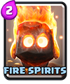 Fire-Spirits-Common-Card-Clash-Royale_100