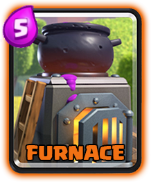 Furnace-Rare-Card-Clash-Royale