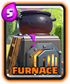 Furnace-Rare-Card-Clash-Royale_100