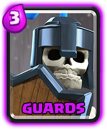 Guards-Epic-Card-Clash-Royale