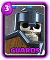 Guards-Epic-Card-Clash-Royale_100