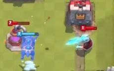 Ice-wizard-vs-lava-hound