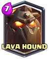 Lava-Hound-Legendary-Card-Clash-Royale_100