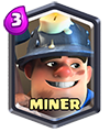 Miner-Legendary-Card-Clash-Royale_100