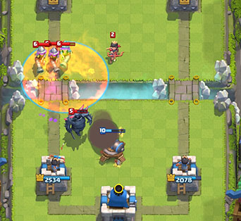 defend-pekka-musketeers-2