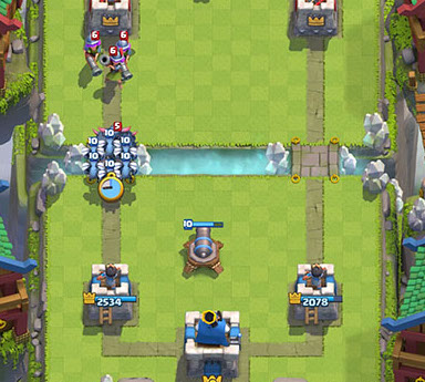 defend-pekka-musketeers