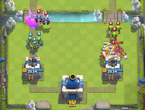 defending-hog-with-barbarians