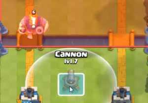 deploy-cannon-vs-royal-giant
