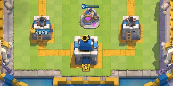 elixir-collector-placement