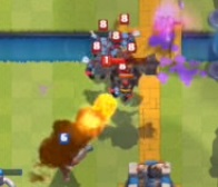 fireball-vs-lava-hound-minion-horde