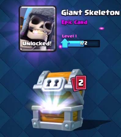 giant-chest