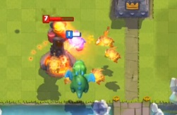 inferno-tower-vs-lava-pups-baby-dragon