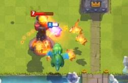 inferno-tower-vs-lava-pups-baby-dragon