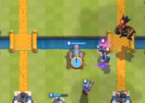 lava-hound-minions-vs-cannon-musketeer