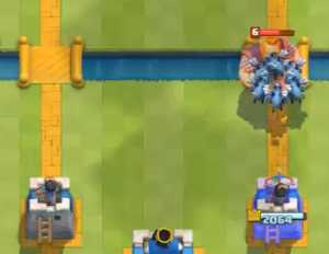 royal-giant-vs-minion-horde
