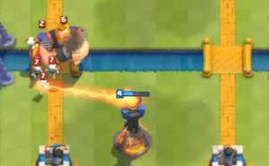 royal-giant-witch-vs-inferno-tower