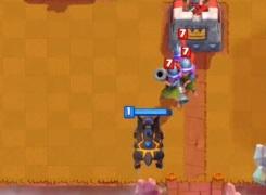 three-musketeers-vs-lava-hound