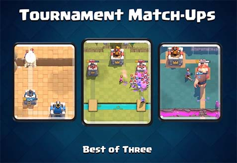 tournament-best-of-5