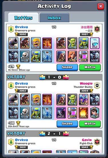 wins-at-arena-8