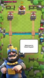 Clash-Royale-Welcome
