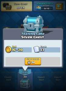 Clash-Royale-chests