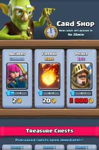 Clash-royale-card-shop