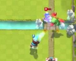 Ice-Wizard-vs-dragon-princess