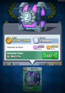 10000-card-tournament-chest