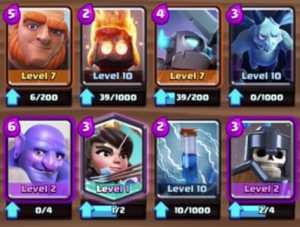 Bowler-Giant-Princess-deck