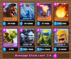 Goblin-barrel-deck-hog-rider