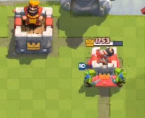 Goblin-barrel-vs-tower