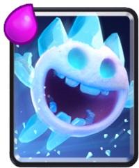 Ice-Spirit-Card