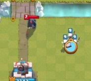 mini-pekka-vs-skeleton