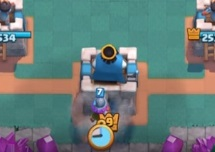 musketeer-first-move