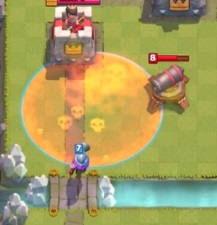 musketeer-poison-vs-cannon