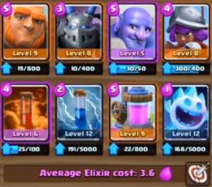 mega-minion-bowler-giant-deck
