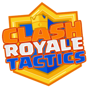 Clash Royale Tactics