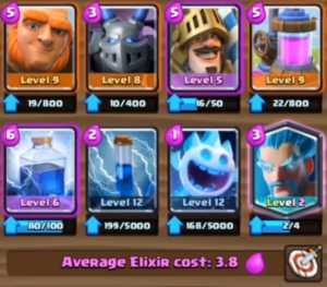 mega-minion-giant-prince-deck
