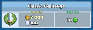 classic-challenge