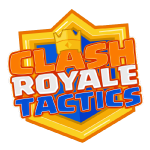 cropped-Clash-Royale-Tactics-Logo-2.png