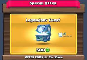legendary-chest