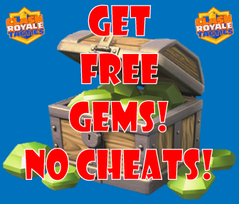 how to get more gems on episode for free