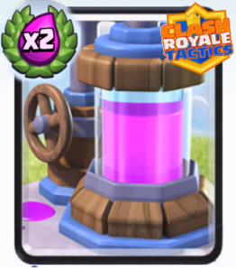 double-elixir-custom
