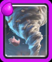 tornado-card