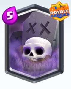 graveyard-w-logo